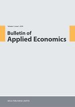 cover_AppliedEconomics_
