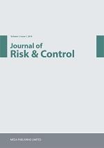 cover_Risk_fin